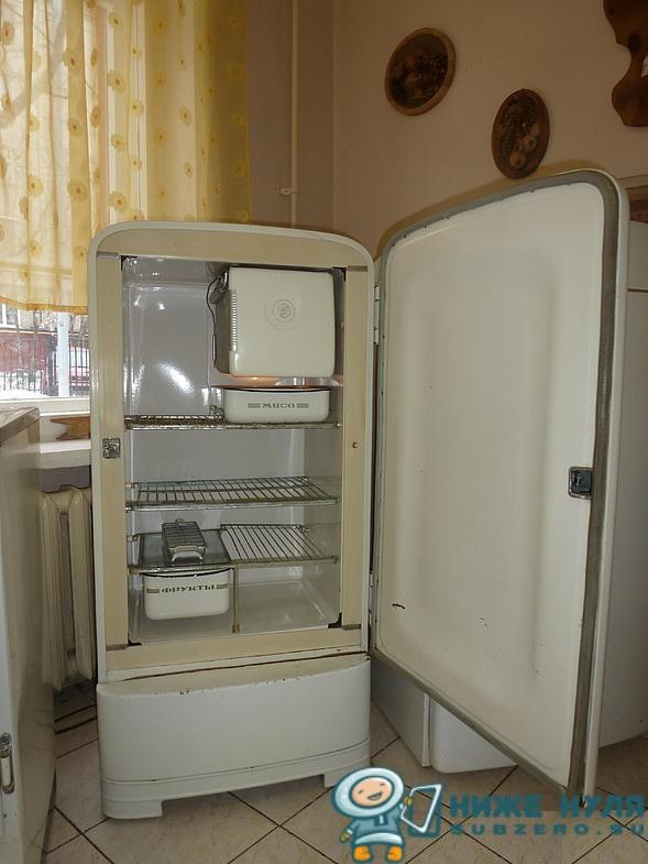 уплотнитель двери холодильника зис завод зил москваовальная