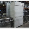 Уплотнитель двери холодильника Боларус (Bolarus S 711), 80 * 76 см