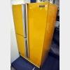 Уплотнитель двери холодильника ЗиЛ 65 (3 двери), 128 * 37 см