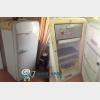 Уплотнитель двери холодильника ЗИЛ - Москва(овальная дверь), 309 + 62 см